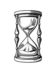 Presýpacie hodiny -...