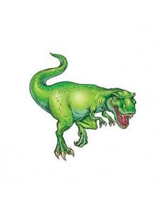 Tyrannosaurus Rex -...
