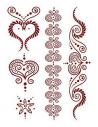 Štýl henna