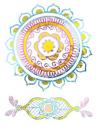 Mystické motívy a mandaly